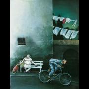 hechelmann-kunsthalle-isny-shop-bepo-auf-fahrrad