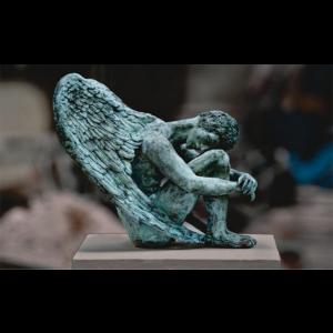 hechelmann-kunsthalle-isny-shop-bronzen-versunken