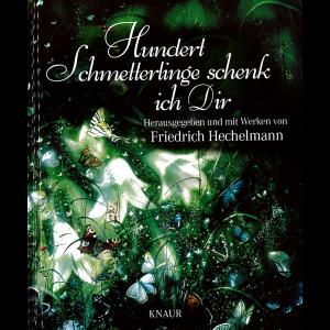 hechelmann-kunsthalle-isny-shop-buch-hundert-schmetterlinge-schenk-ich-dir