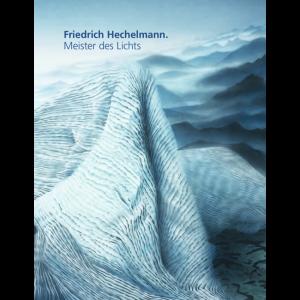 hechelmann-kunsthalle-isny-shop-buch-meister-des-lichts