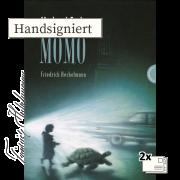 Hechelmann-Kunsthalle-Isny-Shop-Buch-Momo-Buchset