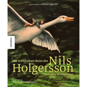 hechelmann-kunsthalle-isny-shop-buch-nils-holgersson