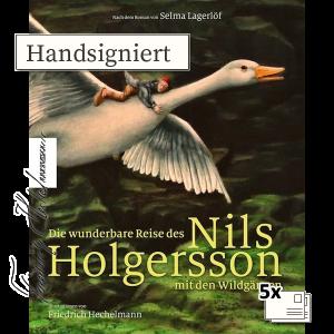 Hechelmann-Kunsthalle-Isny-Shop-Buch-Nils-Holgersson-Premium-II