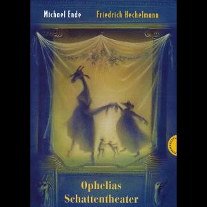 hechelmann-kunsthalle-isny-shop-buch-ophelias-schattentheater