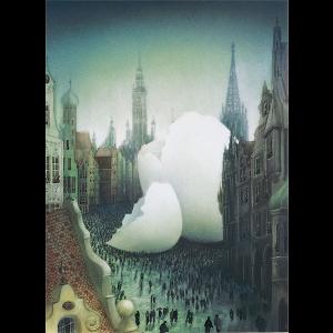 Hechelmann-Kunsthalle-Isny-Shop-Das-Ereignis