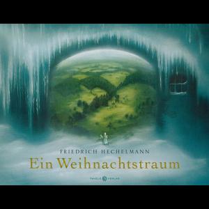 hechelmann-kunsthalle-isny-shop-ein-weihnachtstraum