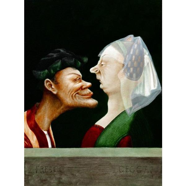 Hechelmann-Kunsthalle-Isny-Shop-Fresco-aus-Decamerone