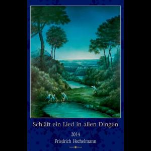 Hechelmann-Kunsthalle-Isny-Shop-Kalender-2014-Cover