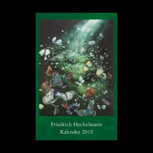 Hechelmann-Kunsthalle-Isny-Shop-Kalender-2015-Cover