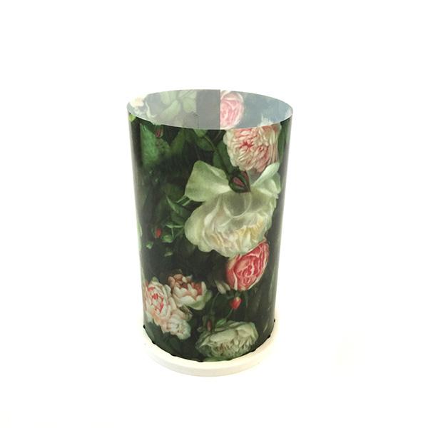 Hechelmann-Kunsthalle-Isny-Shop-Kunstartikel-Windlicht-Rose