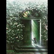 hechelmann-kunsthalle-isny-shop-rosentor-eingang-stundenblume