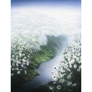 Hechelmann-Kunsthalle-Isny-Shop-Zweiter-Gesang