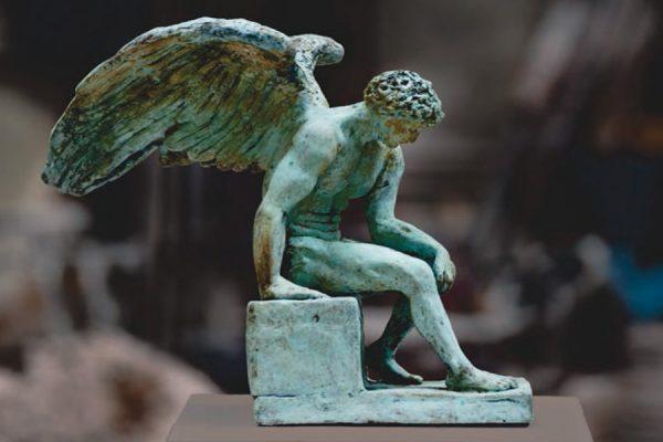kunsthalle-aktuelles-bronzen