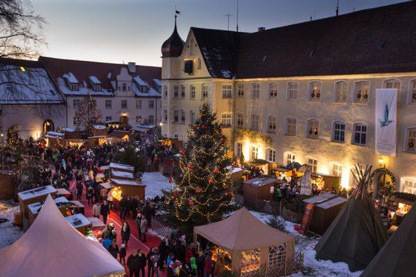 kunsthalle-schloss-isny-weihnachten-2016-markt